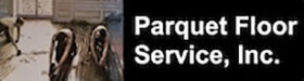 Parquet Floor Service of Hoboken, NJ